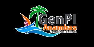 Generasi Pesona Indonesia (GenPI) Kabupaten Kepulauan Anambas. (Foto: RTS/ANG/pijarkepri.com)