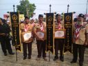 Pramuka Kwarcab Lingga Raih Tergiat 2 Tingkat Kwarda se-Provinsi Kepri