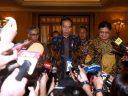 Jokowi Minta Polri Segera Umumkan Perkembangan Investigasi Kasus Novel