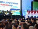 Dana DaerahMengendap 220 Triliun di Rekening Kas Daerah, Presiden: Jangan Ulangi di 2020